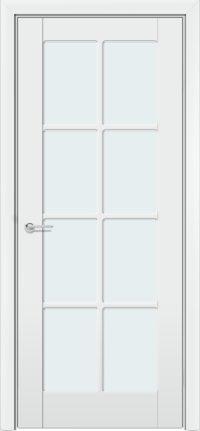 Двери Эмаль 3