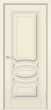 Двери Эмаль 1