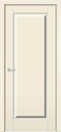 Двери Эмаль 17
