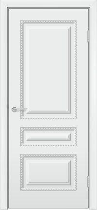 Двери Эмаль 21