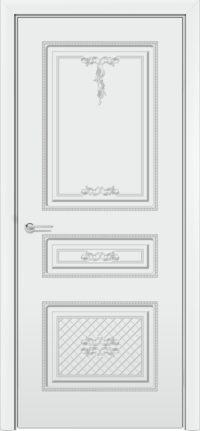 Двери Эмаль 9