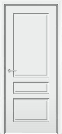 Двери Эмаль 11