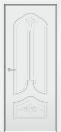 Двери Эмаль 23
