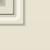 Межкомнатная дверь эмаль Б 14 белоснежная патина золото 7