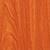 Ламинированная межкомнатная дверь Лиана итальянский орех 7