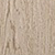 Межкомнатная дверь ПВХ Богемия белая патина 10