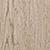 Межкомнатная дверь ПВХ Гладкое венге патина 10