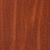 Межкомнатная дверь ПВХ Веста темный орех 6