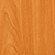 Межкомнатная дверь ПВХ Веста темный орех 5