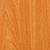 Межкомнатная дверь ПВХ Гладкое венге патина 7