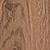 Межкомнатная дверь ПВХ Веста темный орех 10