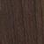 Межкомнатная дверь ПВХ Веста темный орех 11