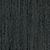 Межкомнатная дверь ПВХ Веста темный орех 13
