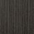 Межкомнатная дверь ПВХ Веста темный орех 12