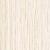 Межкомнатная дверь шпон Роял орех 4