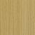 Межкомнатная дверь шпон Б 3 дуб 5