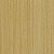 Межкомнатная дверь шпон Роял орех 5