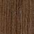 Межкомнатная дверь шпон Роял орех 6
