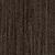 Межкомнатная дверь шпон Роял орех 7