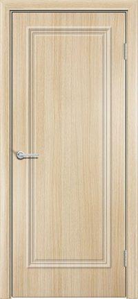 Багетные двери 1