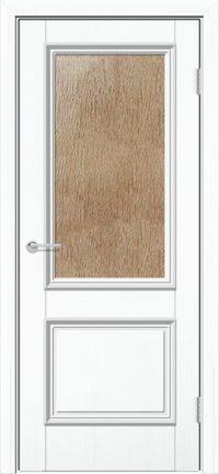 Багетные двери 3