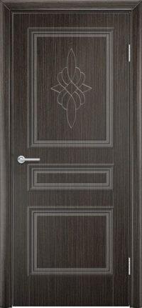 Багетные двери 5