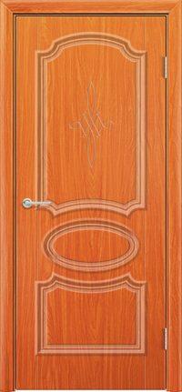 Багетные двери 9