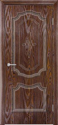 Багетные двери 11