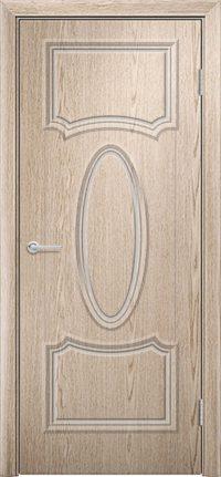Багетные двери 13