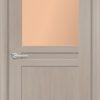 Межкомнатная дверь финиш пленка S 1 бруно 2