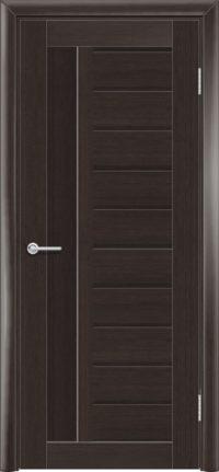 Царговые двери (финиш-пленка) 7