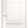 Межкомнатная дверь финиш пленка S 11 бруно 2