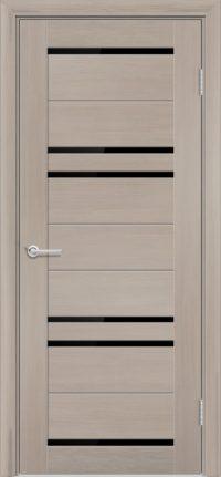 Царговые двери (финиш-пленка) 11