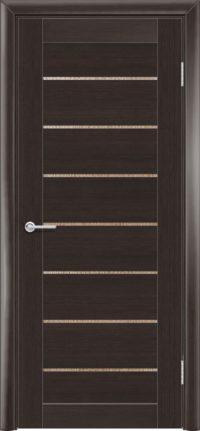 Царговые двери (финиш-пленка) 15