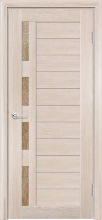 Царговые двери (финиш-пленка) 21