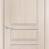 Межкомнатная дверь ПВХ S 26 лиственница беленая 2