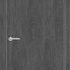 Межкомнатная дверь ПВХ S 13 дуб корица 1