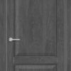 Межкомнатная дверь ПВХ S 35 лиственница золотистая 1