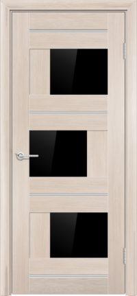Царговые двери (ПВХ) 7