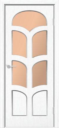 Межкомнатные двери ПВХ 15