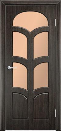 Межкомнатные двери от производителя 13