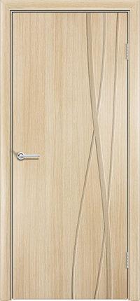 Межкомнатные двери ПВХ 17