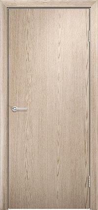 Межкомнатные двери ПВХ 23