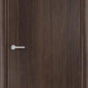 Межкомнатная дверь ПВХ Елена 3 груша 2