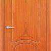 Межкомнатная дверь ПВХ Ренессанс венге 2