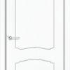 Межкомнатная дверь ПВХ Марсель венге 2