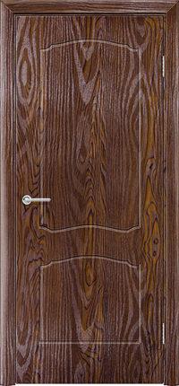 Межкомнатные двери ПВХ 1