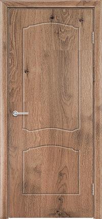 Межкомнатные двери от производителя 1