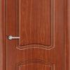 Межкомнатная дверь ПВХ Глория венге 2