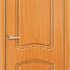 Межкомнатная дверь ПВХ Марсель ель карпатская 1